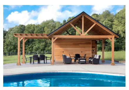 pool maintenance Woodinville