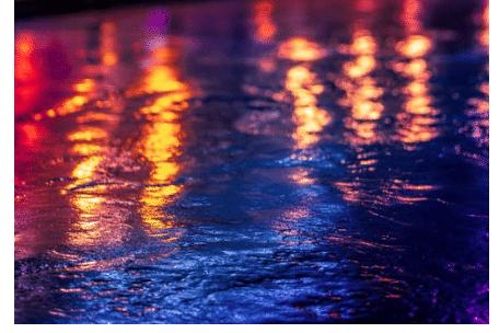 pool and spa tips, pool maintenance tips, spa tips